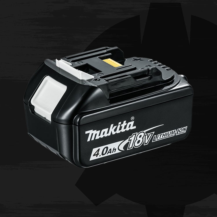 Black Friday - Batteries/Chargers