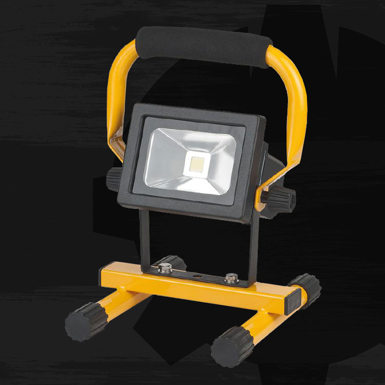 Black Friday - Site Lighting & Torches