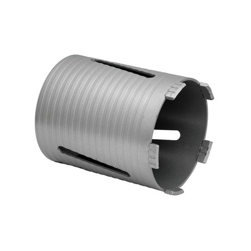 Core Drill & Diamond Drill Bits