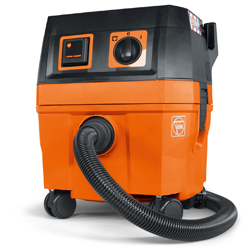 Fein Vacuums & Dust Extractors