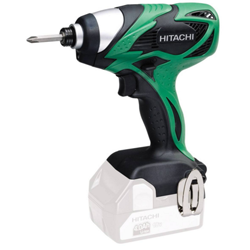 Hitachi Impact Drivers