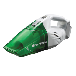 Hitachi Vacuums & Dust Extractors