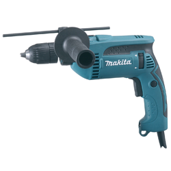 Makita Percussion Drills