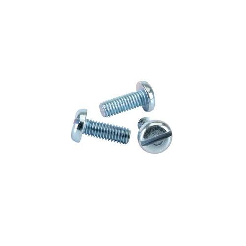 Trend Fixing screws