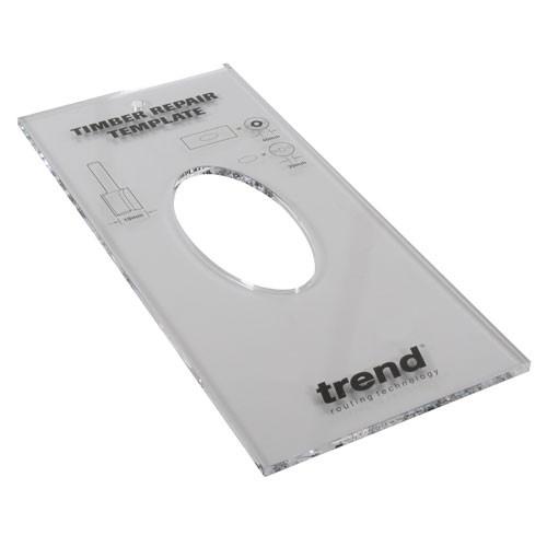 Trend Timber Repair Kits