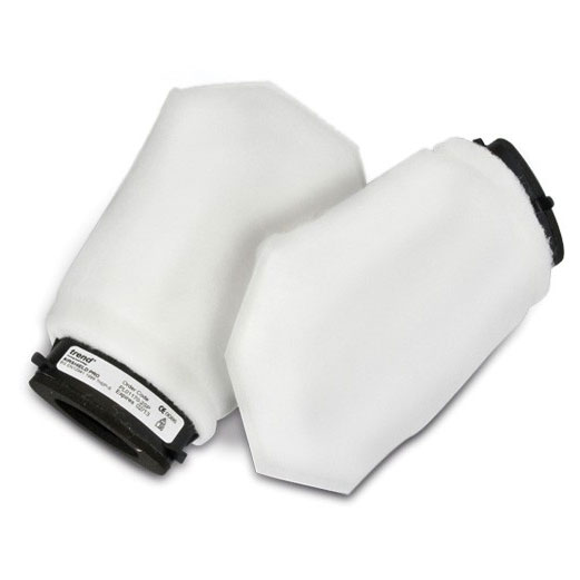 Trend Airshield Pro Accessories
