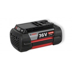 36v Batteries & Chargers