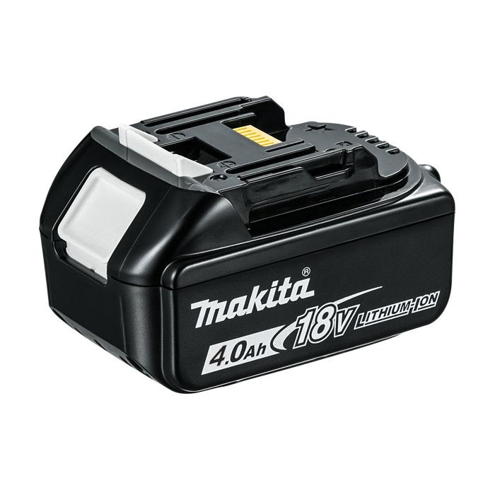 Makita Batteries 18v