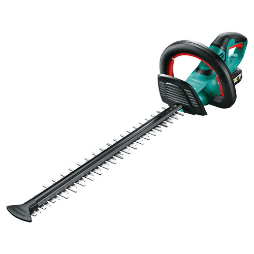 Bosch Green Hedge Cutters