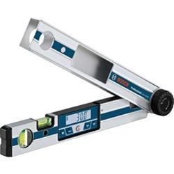 Cordless Angle Measurers