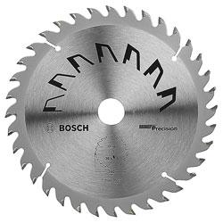 Bosch Saw Accessories