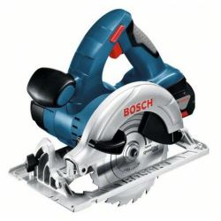 Bosch GKS Circular Saws