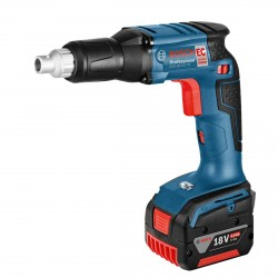 Bosch Drywall Screwdrivers