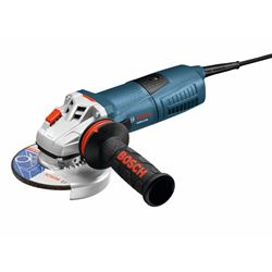 Bosch Grinders & Polishers