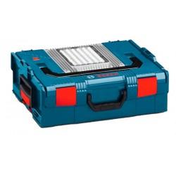 Bosch L-Boxx and Accessories