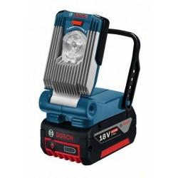 Bosch Lighting & Torches