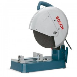Bosch Metal Cut-Off Saws