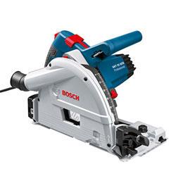 Bosch GKT Plunge Saws