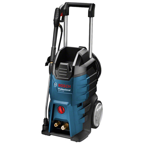 Bosch High Pressure Jet Washers