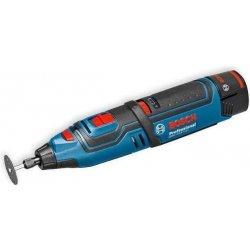 Bosch GRO Rotary Tools