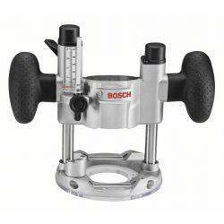 Bosch Routing Accessories