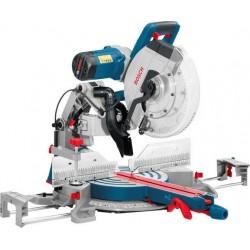 Bosch Mitre Saws
