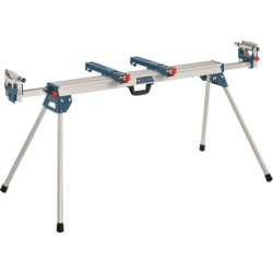 Bosch Mitre Saw Stands
