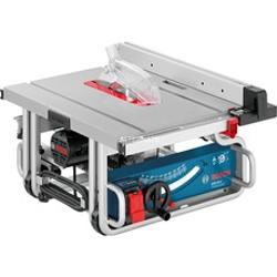 Bosch Table Saws