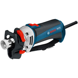 Bosch Tile Routers & Cutters