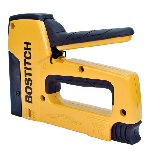 Bostitch Staplers & Tackers