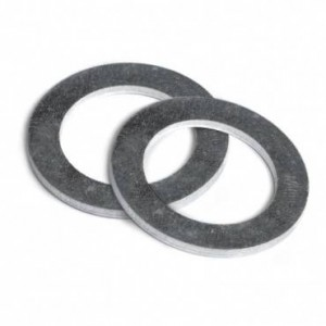 Trend Spares Washers