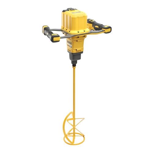 DeWalt XR FLEXVOLT Mixers & Stirrers