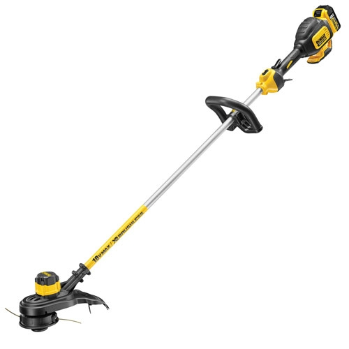 DeWalt Gardening & Outdoor Tools