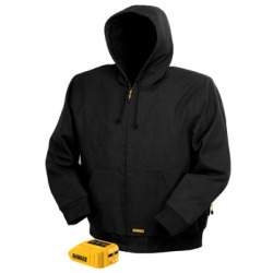 DeWalt Safety & Clothing