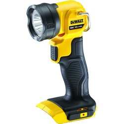 DeWalt Lighting & Torches