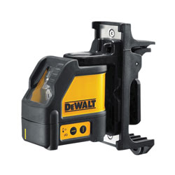DeWalt Measurement Tools