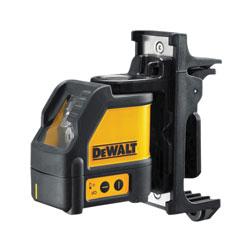 DeWalt Measurement Tools