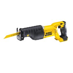 DeWalt Reciprocating Sabre Saws