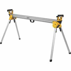 DeWalt Saw Stands & Work Benches