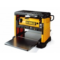 DeWalt Thicknessers