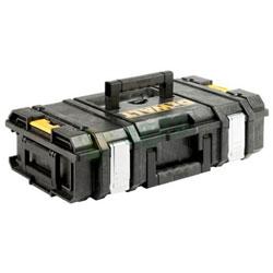 DeWalt Tool Belts, Bags & Boxes