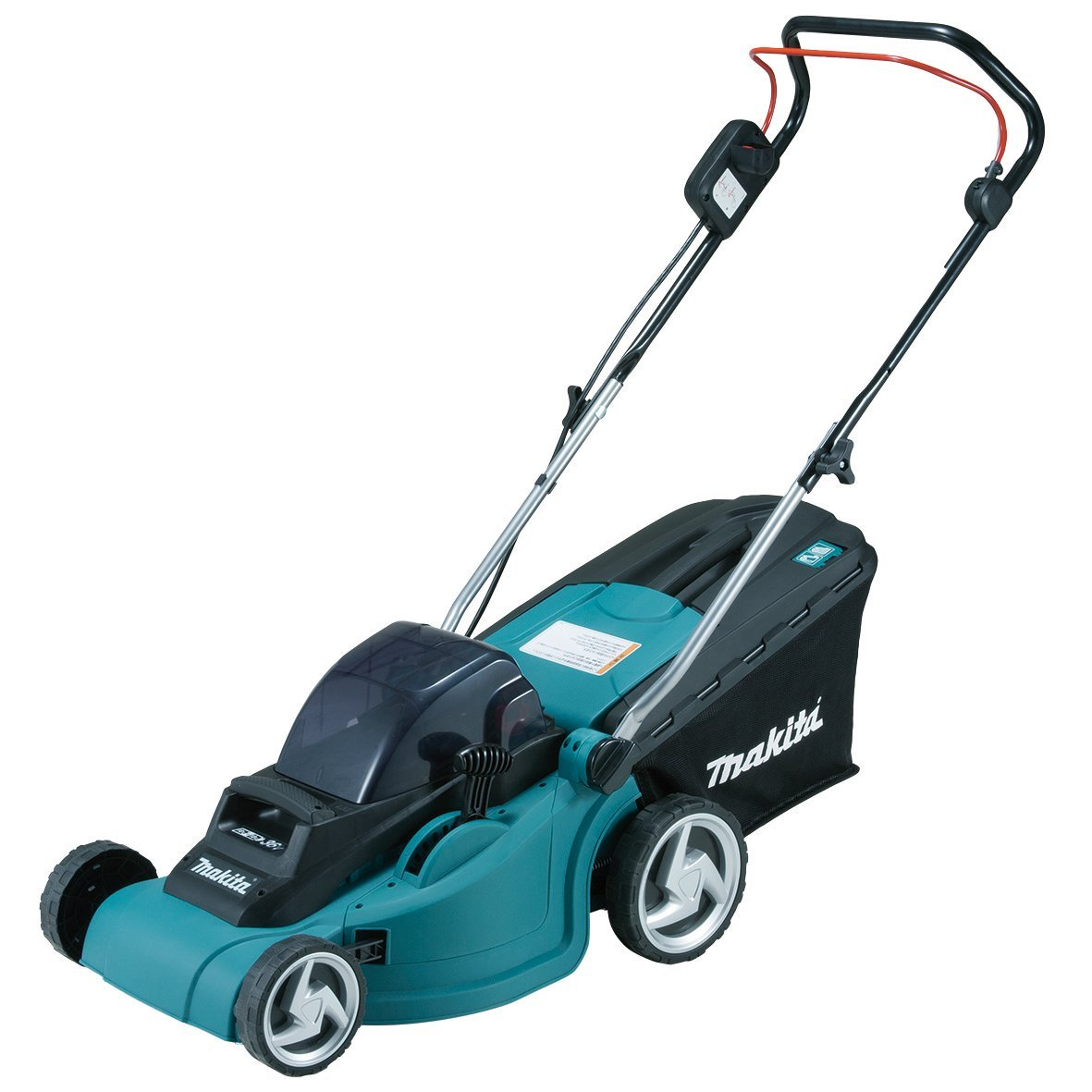 Makita gardening tools powertool world for The works garden tools