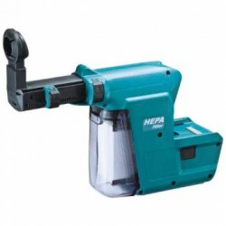 Makita Drilling Tool Accessories