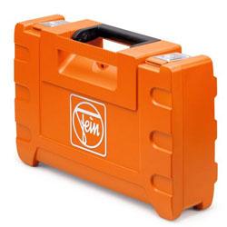 Fein Tool Boxes
