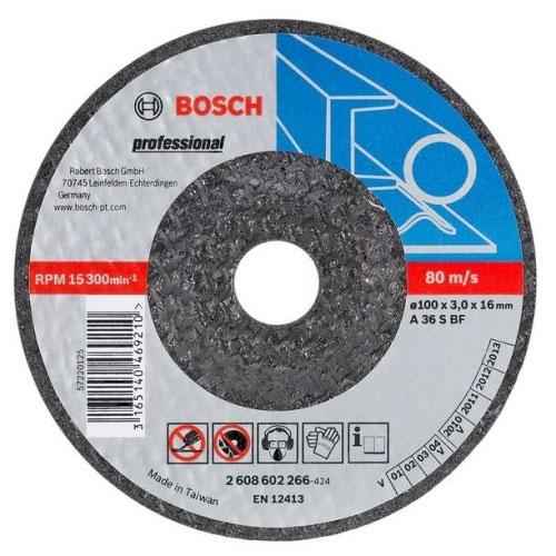 Abrasive Cutting & Grinding Discs