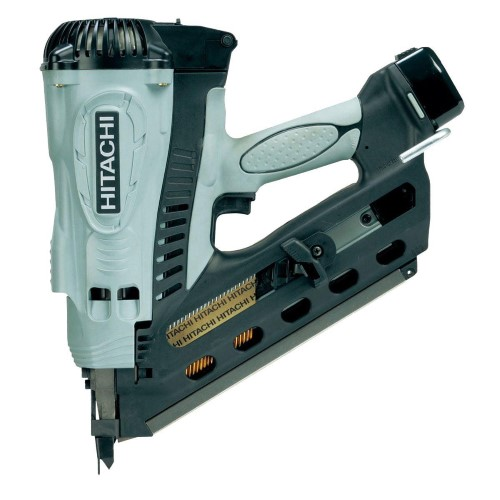 Hitachi Gas Nailers