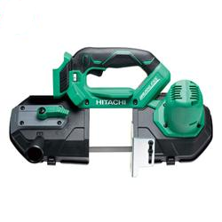 Hitachi Band Saws