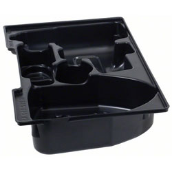 Tool Box Inlays & Trays