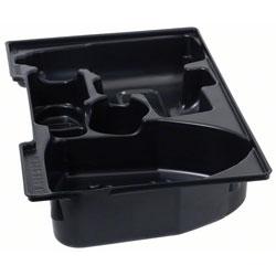 Makita Tool Box Inlays & Trays