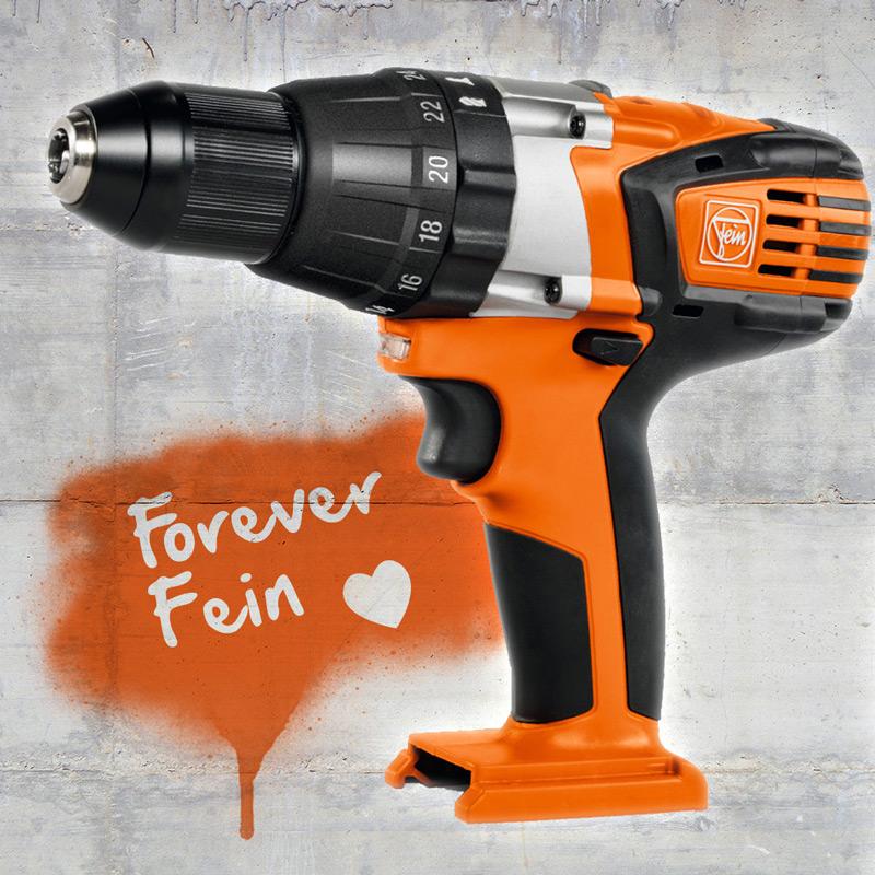 Valentine's Sale - Forever Fein